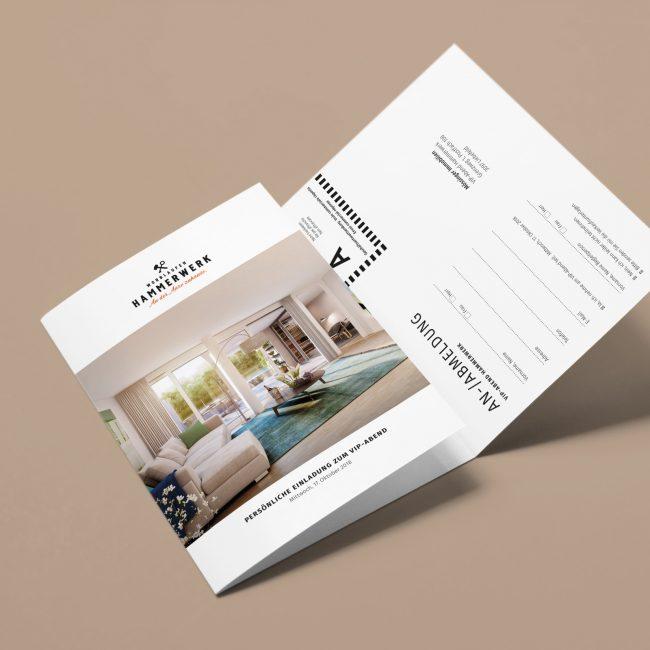 Hammerwerk-Immobilien-Portfolio-Einladung-VIP-Event