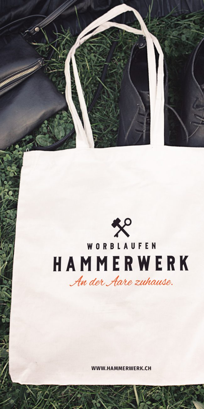 Hammerwerk-Immobilien-Portfolio-Giveaway