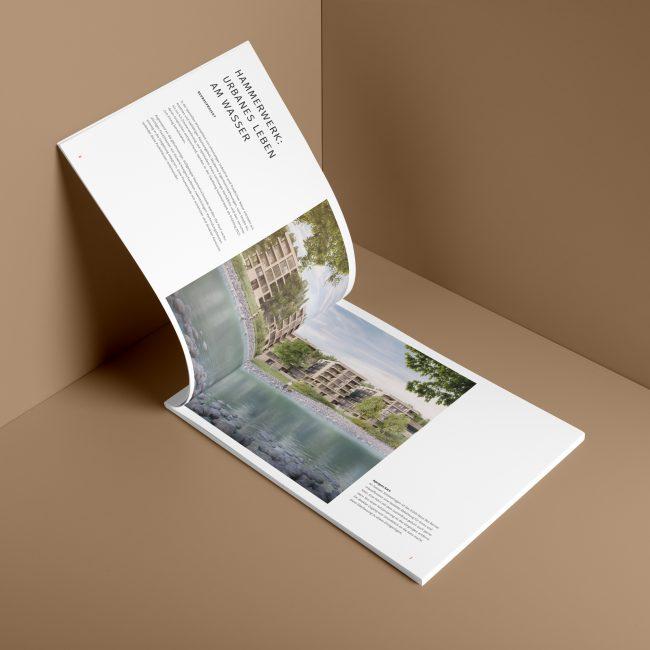 Hammerwerk-Immobilien-Portfolio-Vermarktungsbroschuere