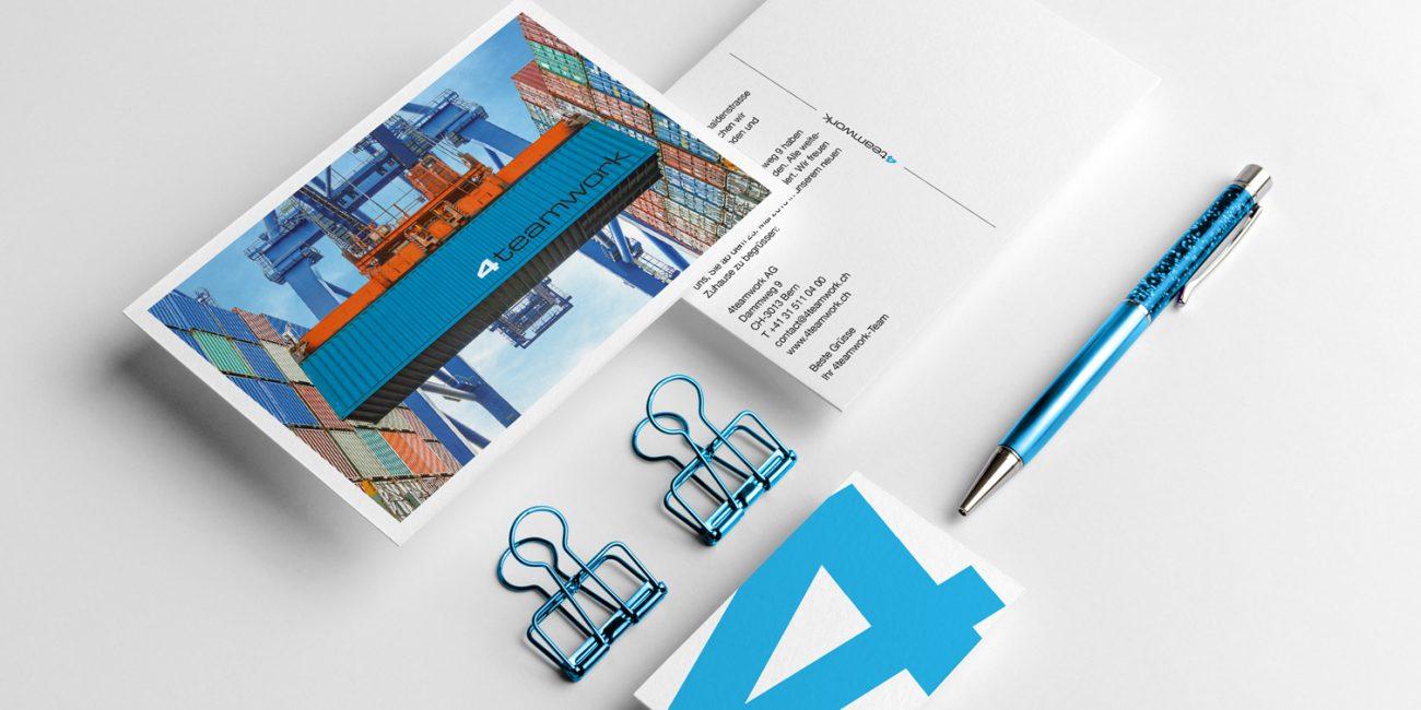 4teamwork-communications-postkarten