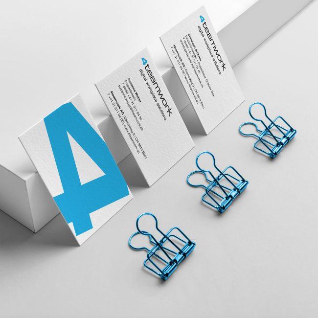 4teamwork-communications-visitenkarten