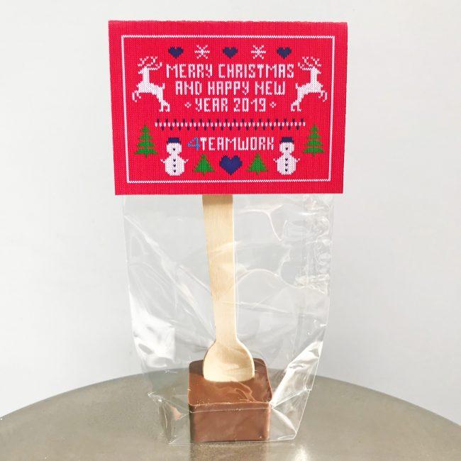 4teamwork-communications-weihnachtsmailing-02
