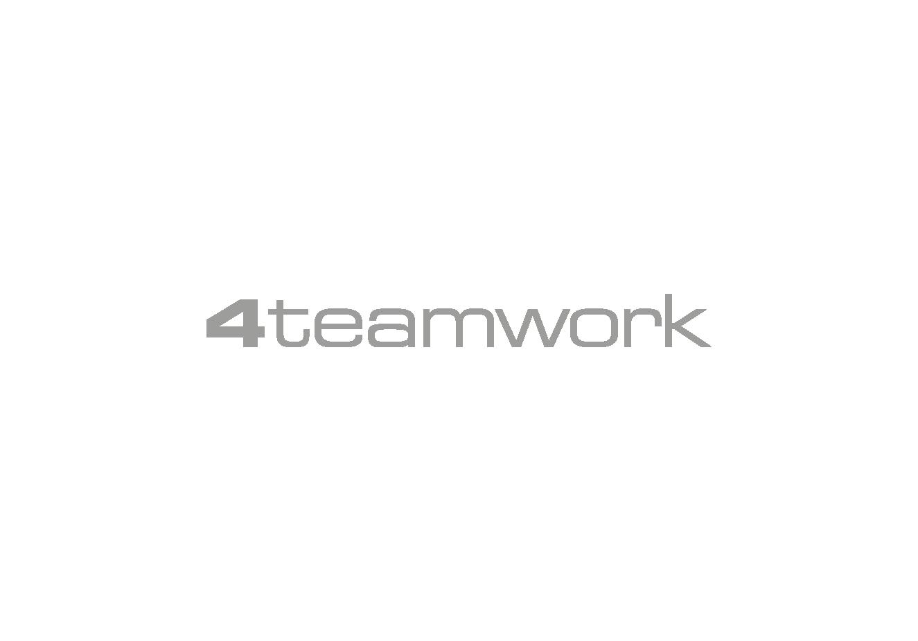 4teamwork-sw