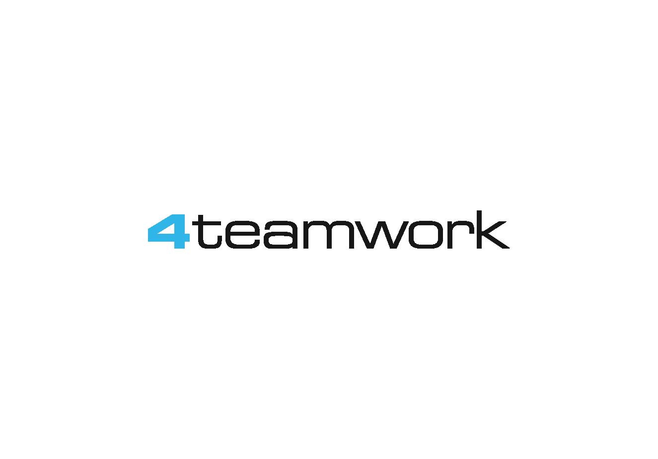 4teamwork