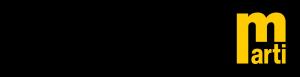 Marti Logo