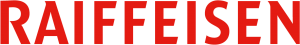 Raiffaisenbank Logo