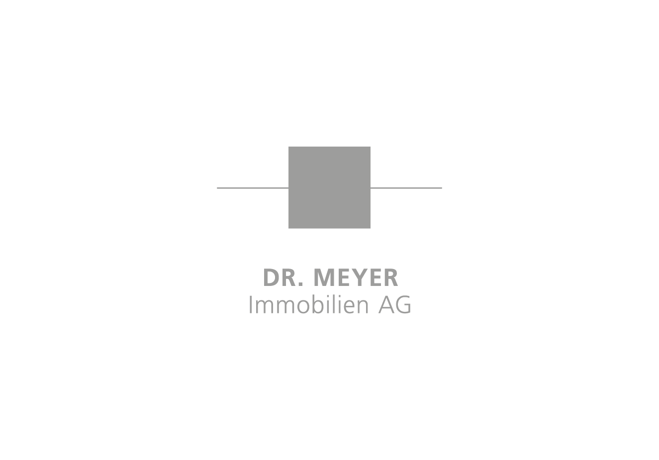 drmeyer-immobilien-sw
