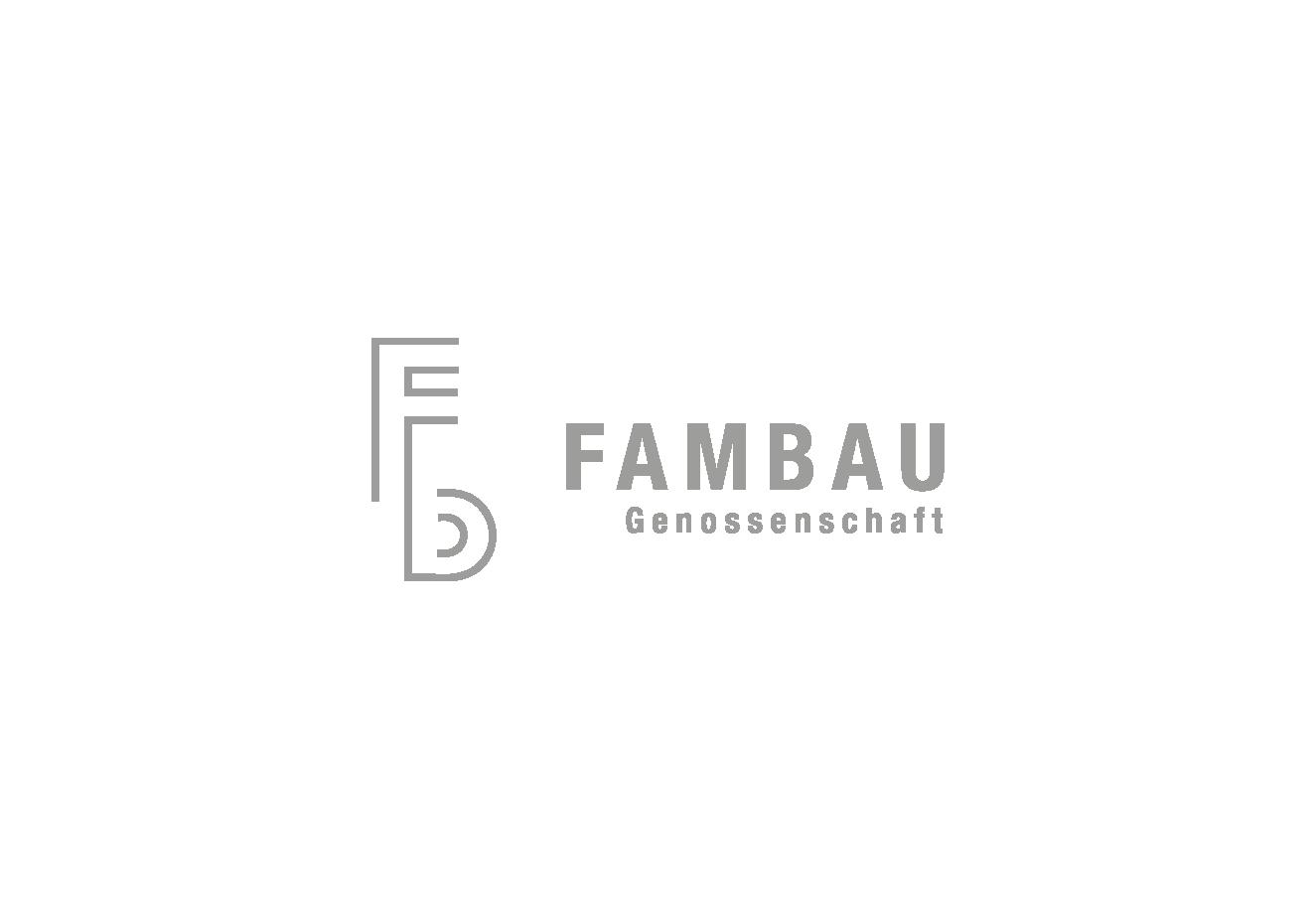 fambau-sw