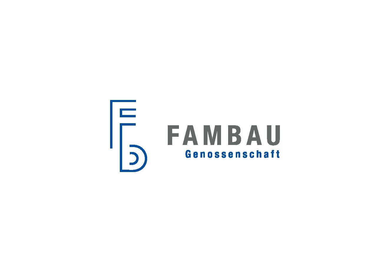 fambau