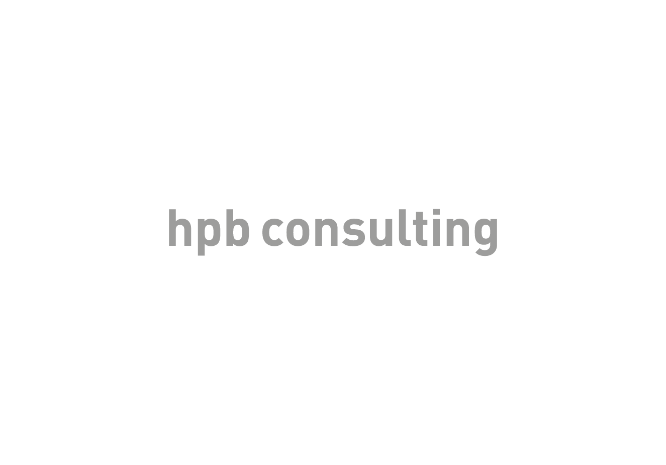 hpbconsulting-sw
