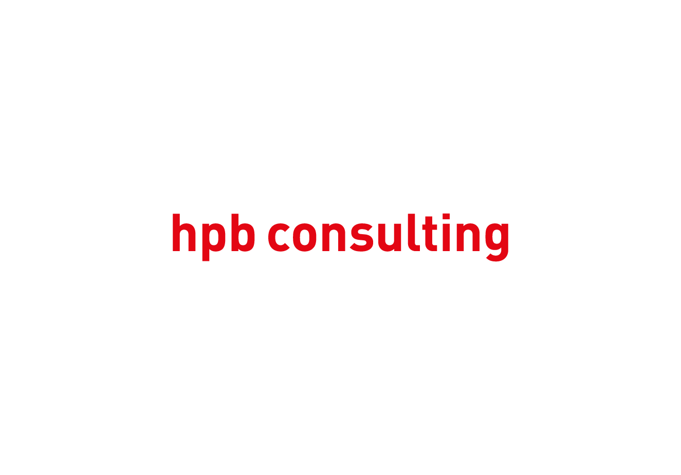 hpbconsulting
