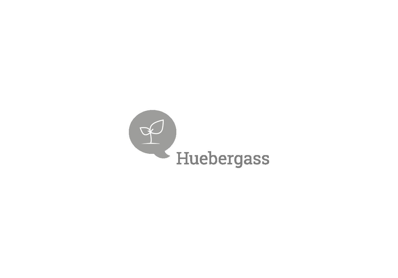 huebergass-sw
