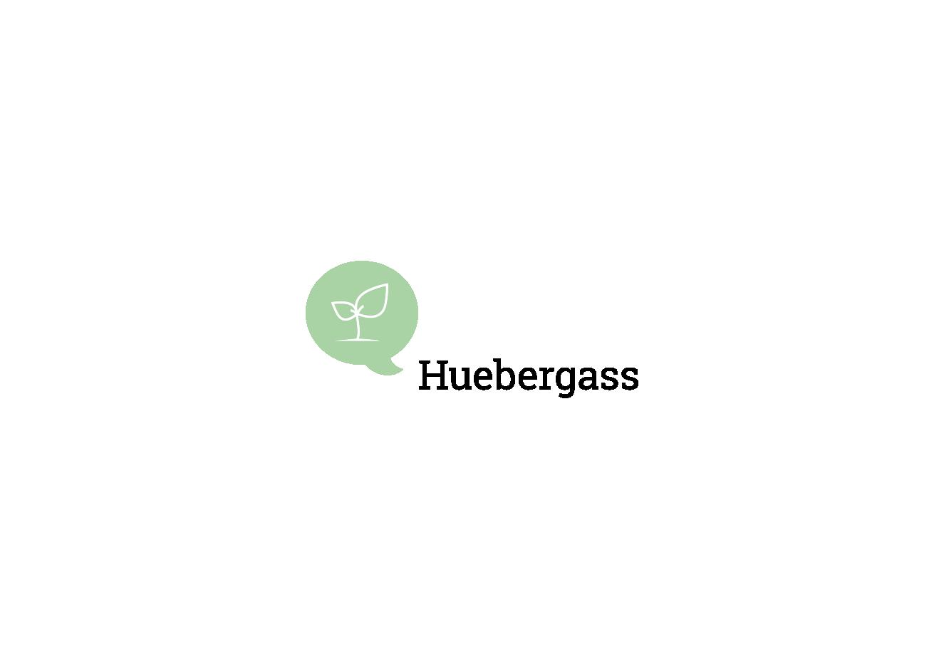 huebergass
