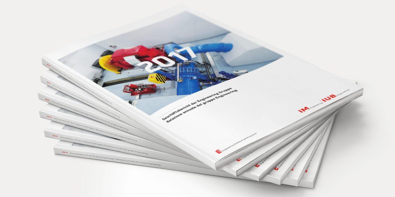 iub-engineering-communications-geschaeftsbericht