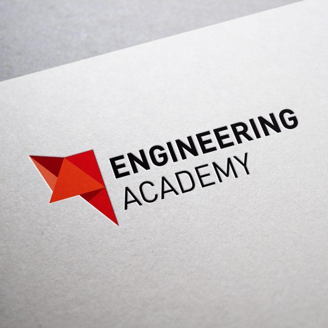 iub-engineering-personalmarketing-logo