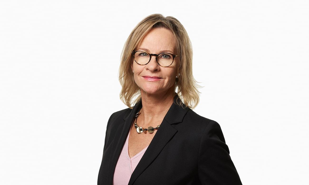 Pia Hilken
