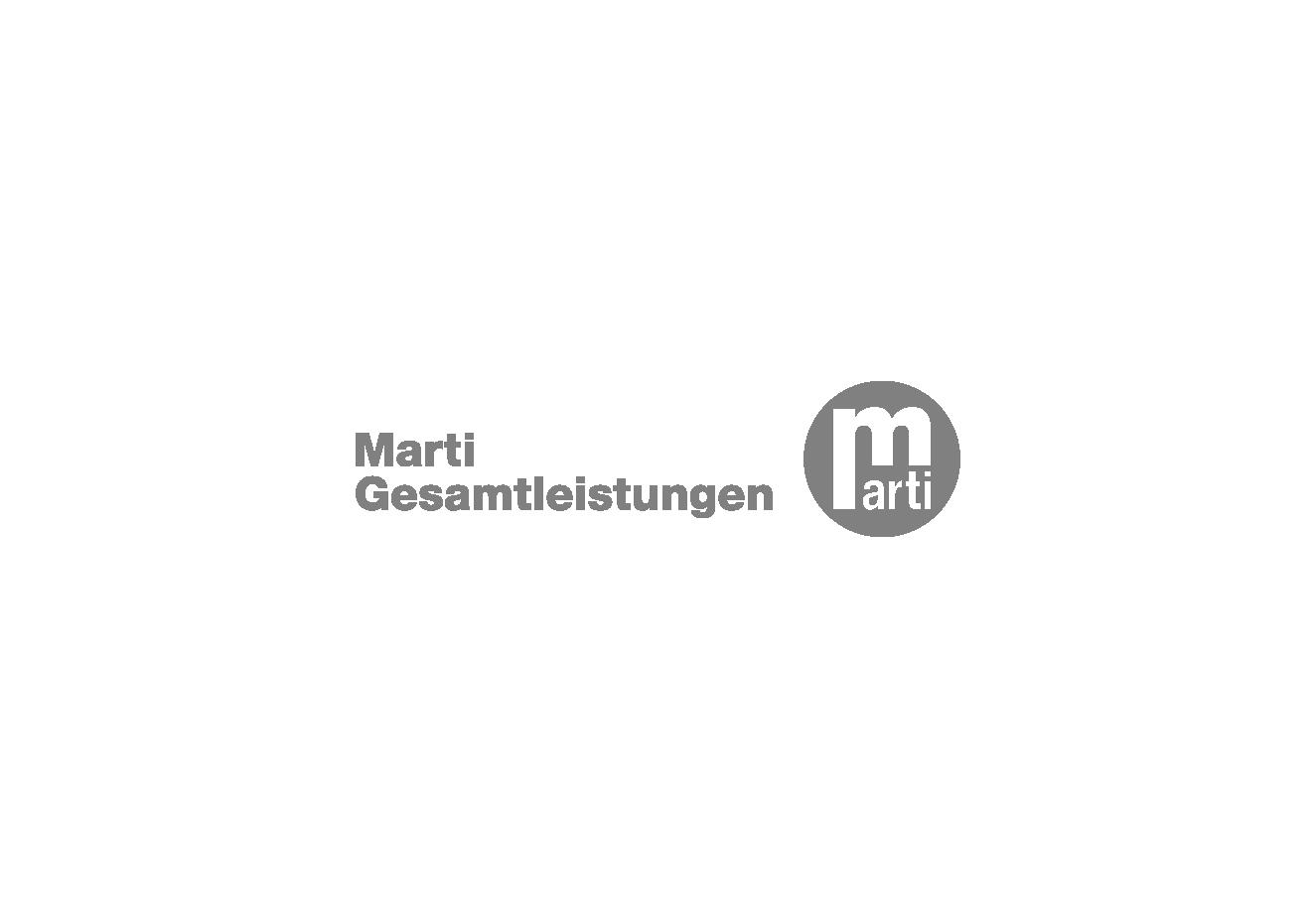 marti-gesamtleistungen-sw