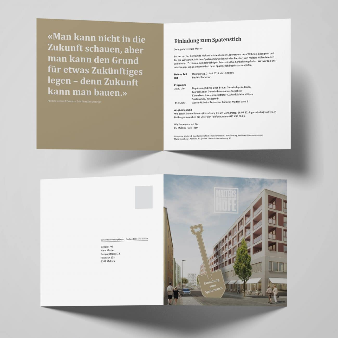 marti-malters-hoefe-immobilien-einladungskarte-vip