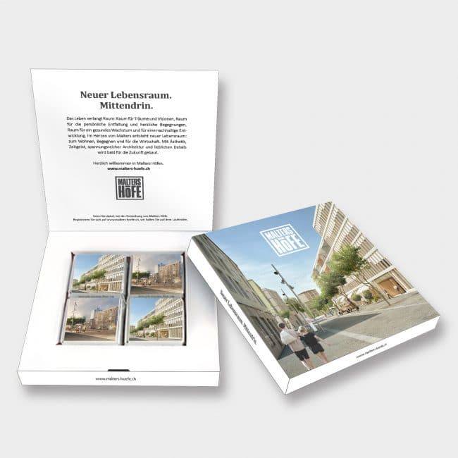 marti-malters-hoefe-immobilien-giveaway