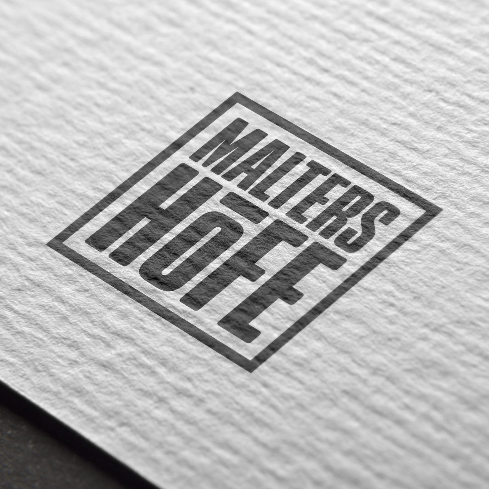 marti-malters-hoefe-immobilien-logo