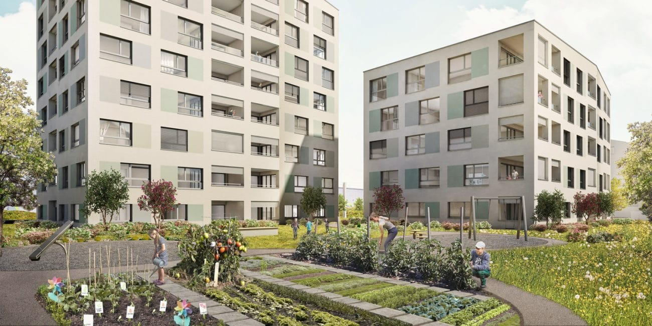 marti-malters-hoefe-immobilien-visualisierung02