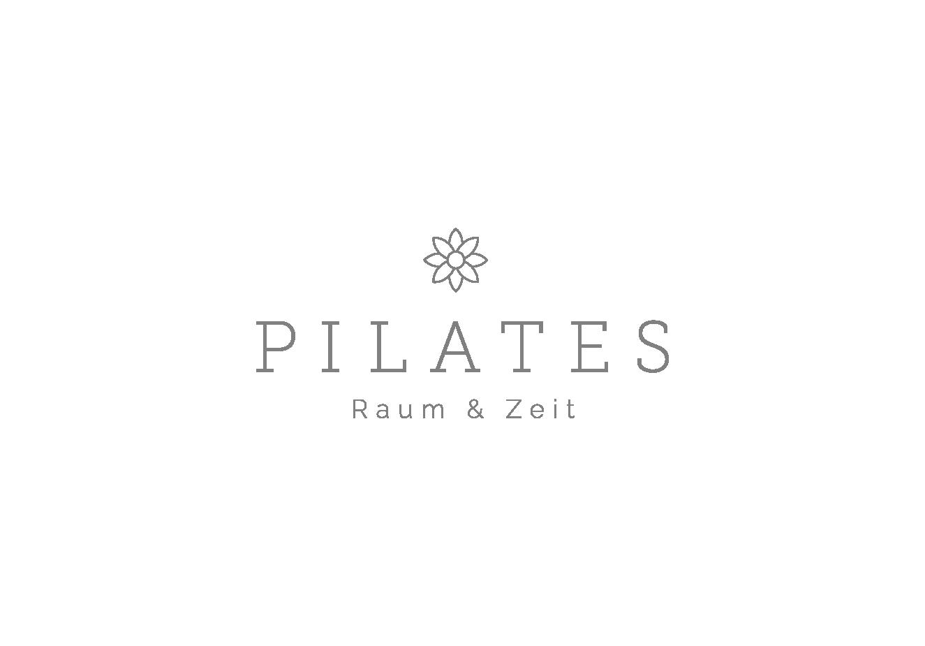 pilates-raum-zeit-sw