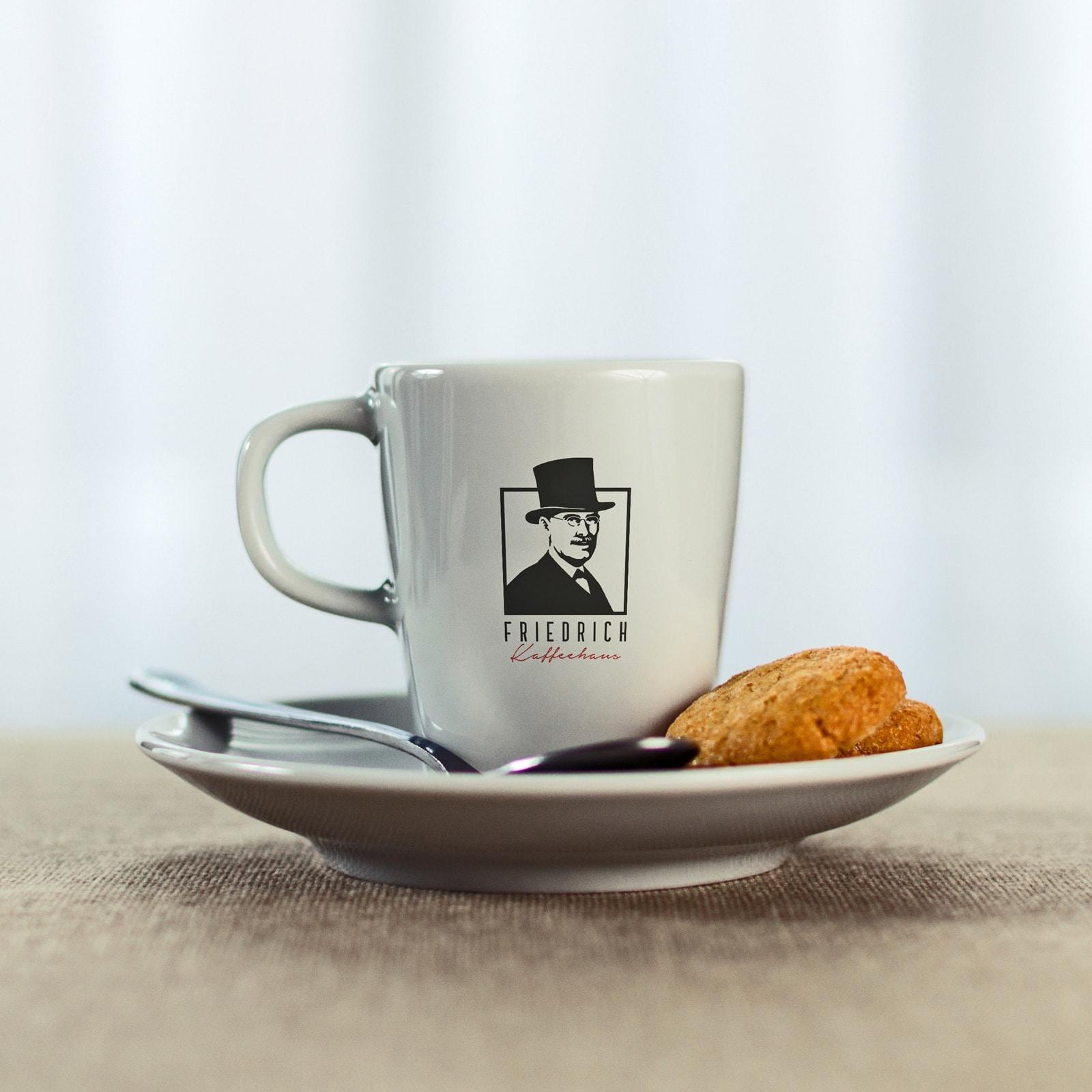 raiffeisen-friedrich-kaffeehaus-branding-espressotasse