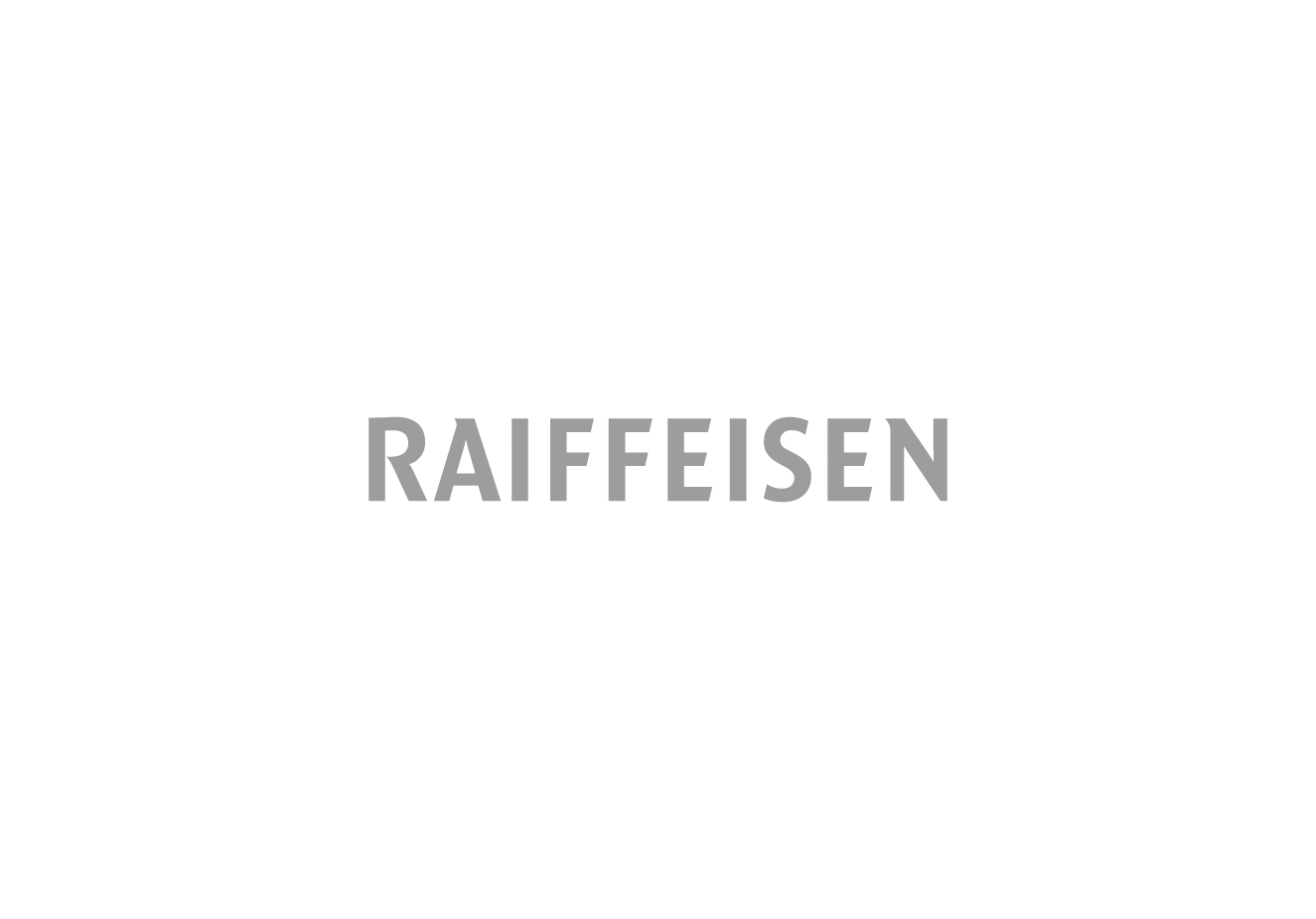 raiffeisen-sw