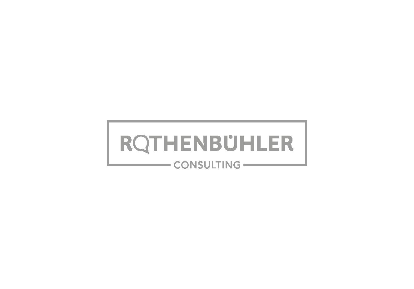 rothenbuehler-sw