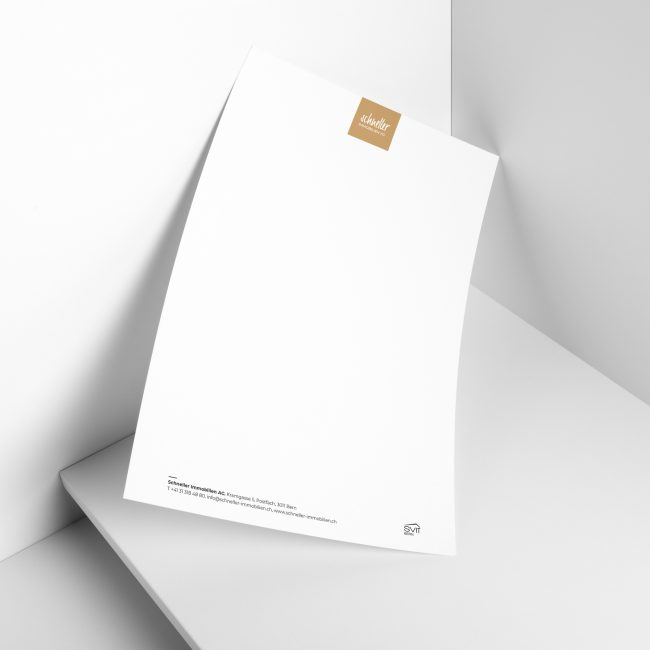 schneller-immobilien-branding-image-briefblatt