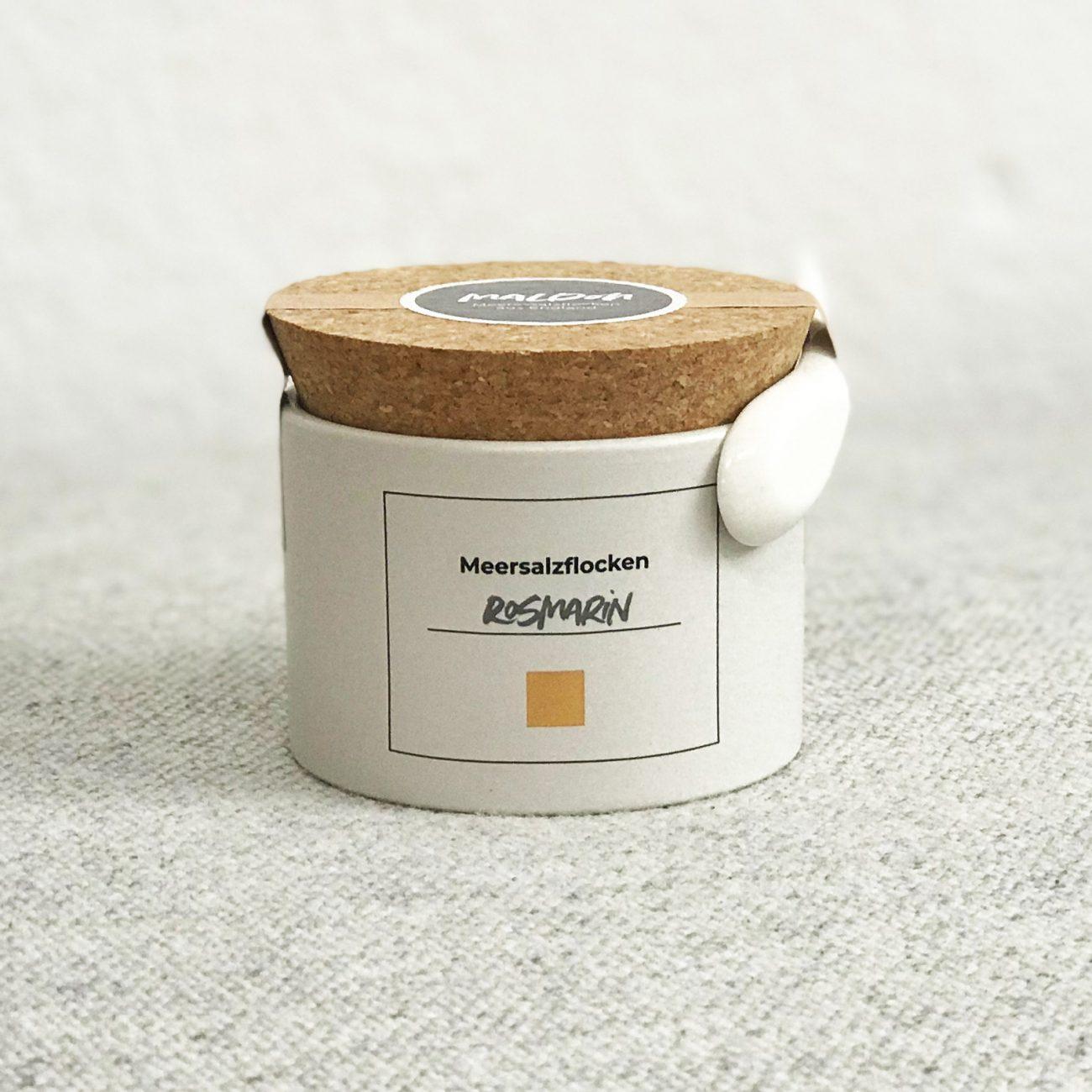 schneller-immobilien-branding-image-giveaway-salz-keramik