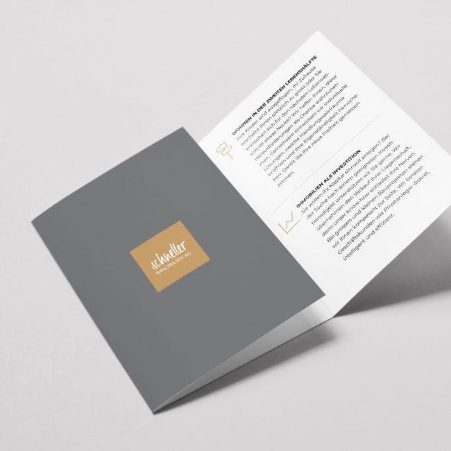 schneller-immobilien-branding-image-postkarten