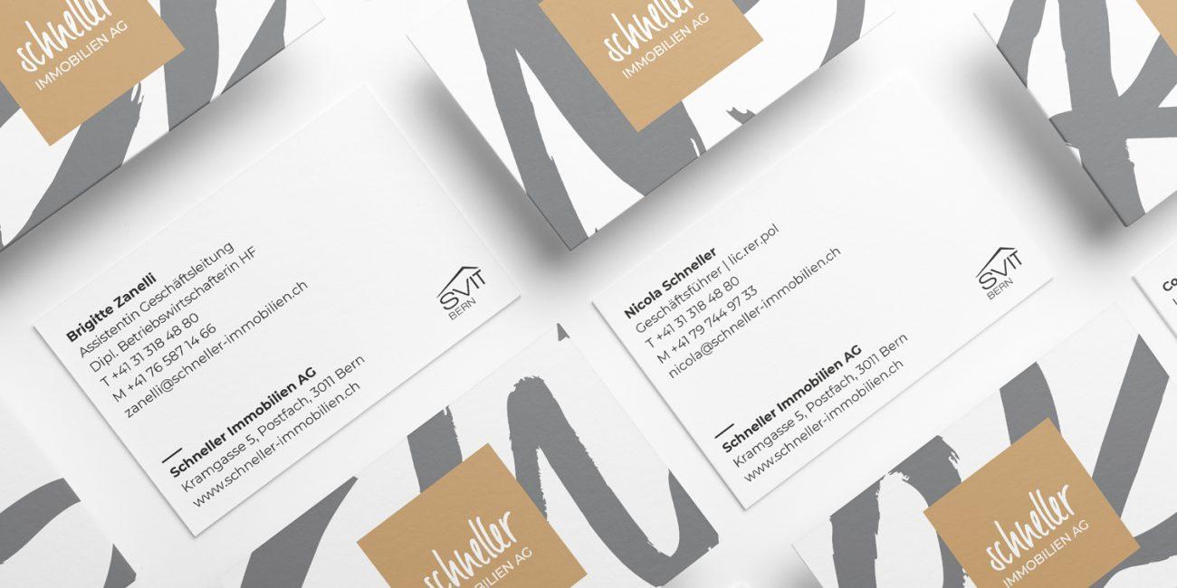 schneller-immobilien-branding-visitenkarten