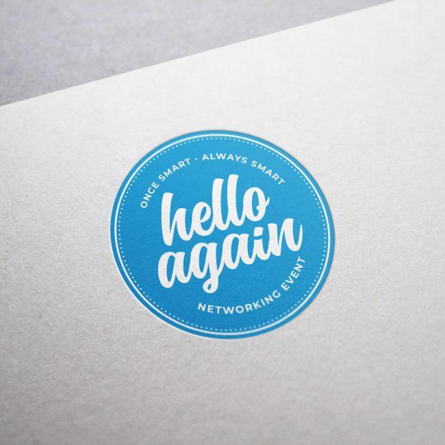smartit-branding-personalmarketing-hello-again