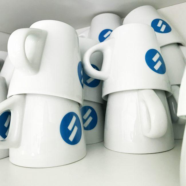 smartit-communications-espresso-tasse