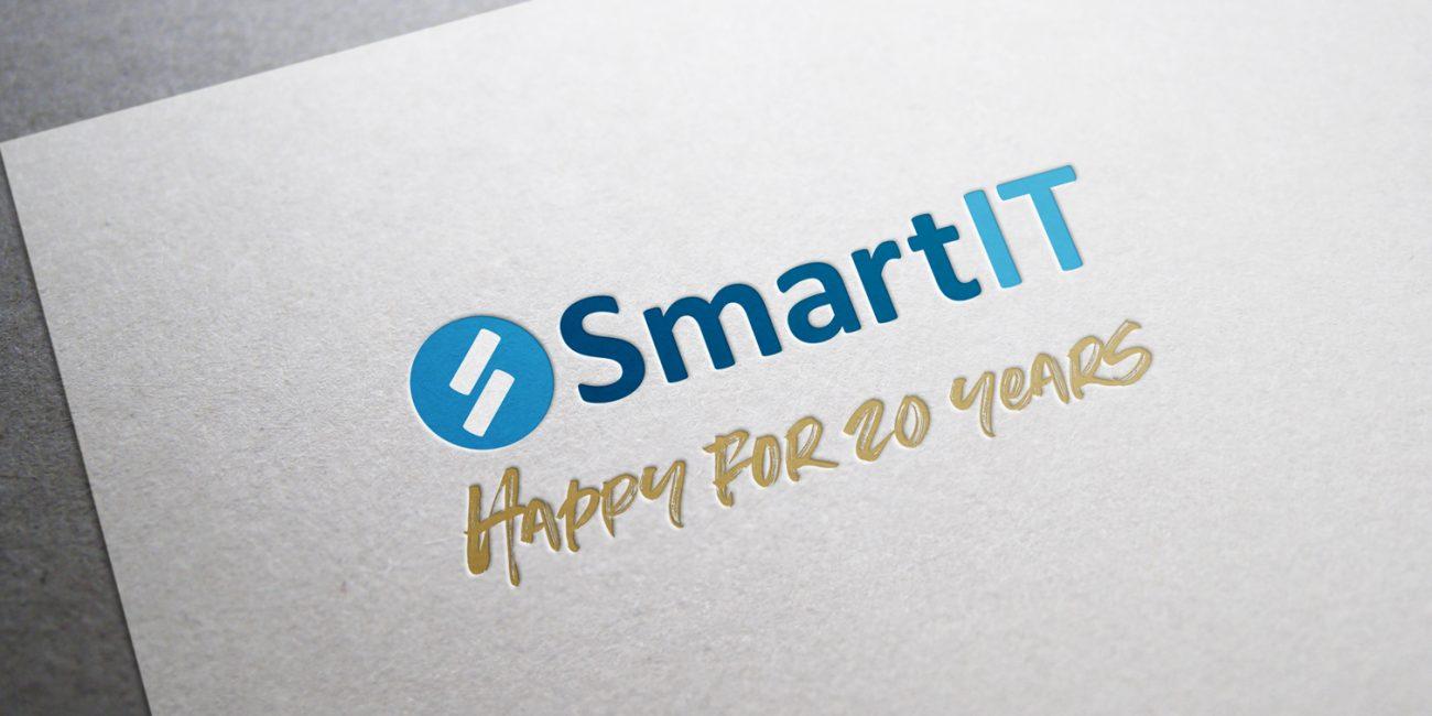 smartit-communications-logo-jubilaeum