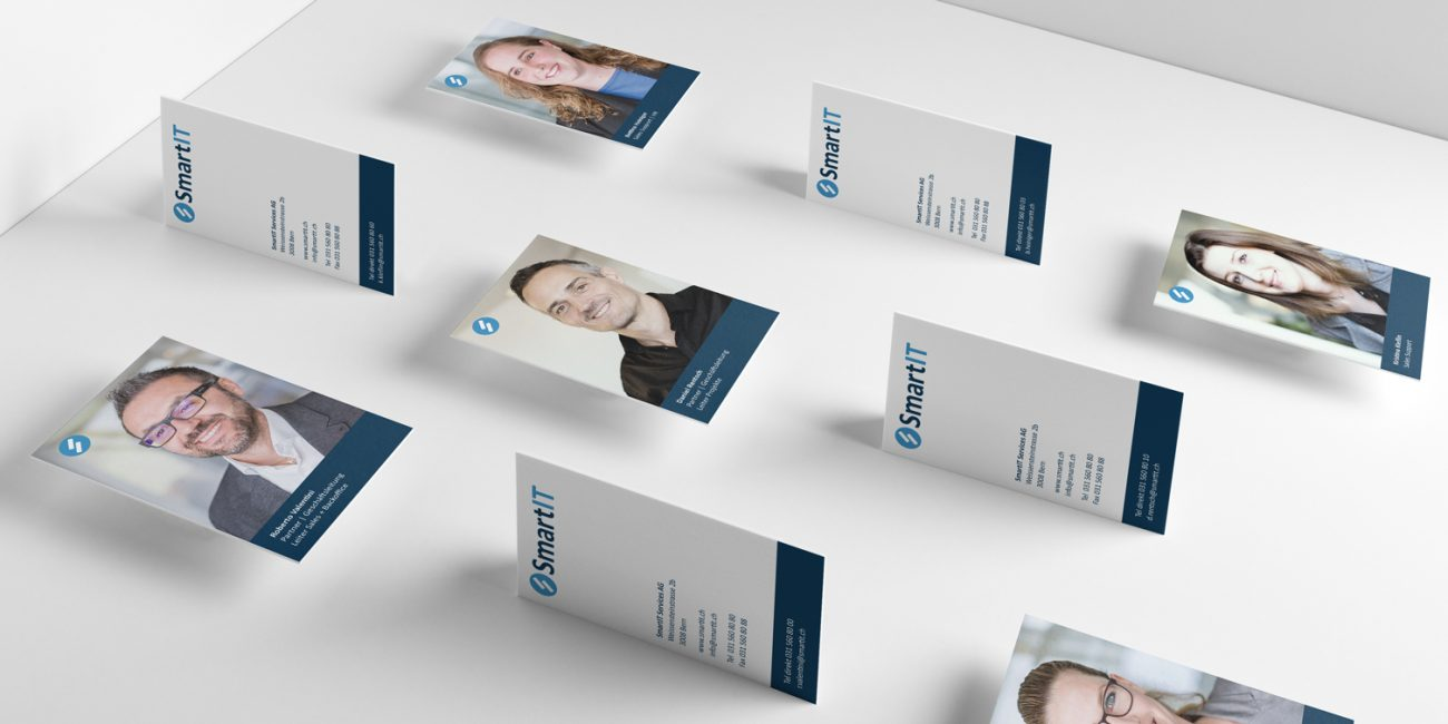 smartit-communications-visitenkarten