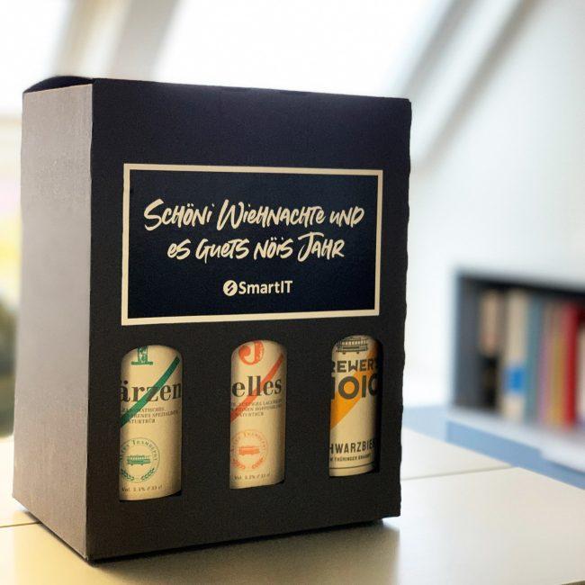 smartit-communications-weihnachtsgeschenk