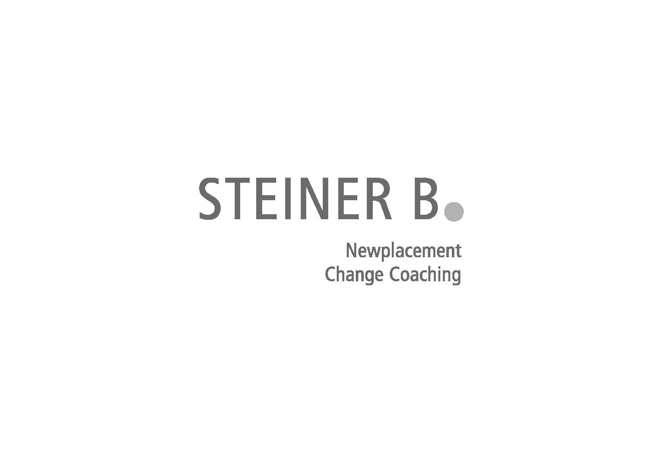 steinerb