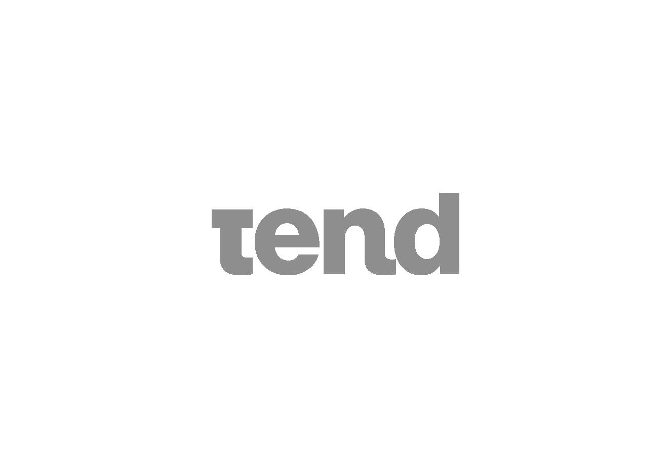 tend-sw