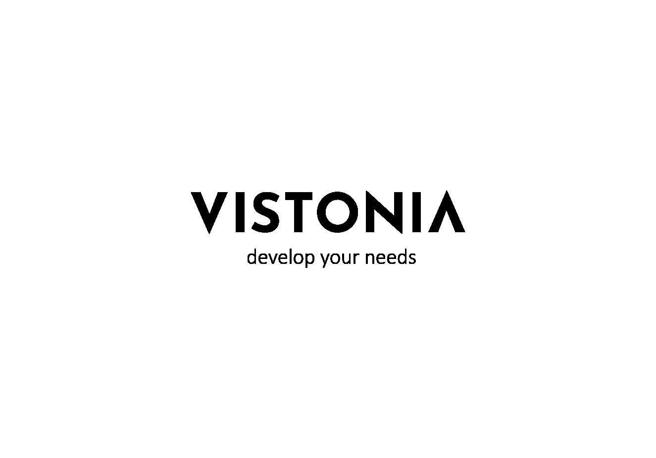 vistonia
