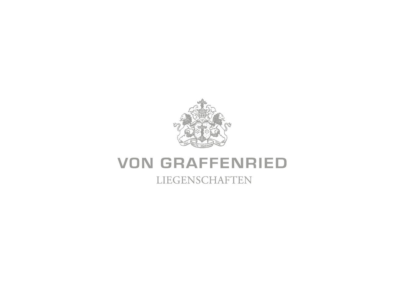 vongraffenried-sw