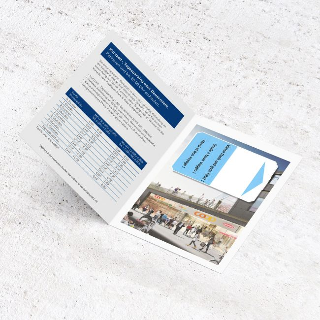 europaplatz-communications-parking-giveaway