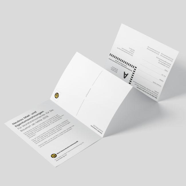 hofmatte-branding-immobilien-postkarten-01