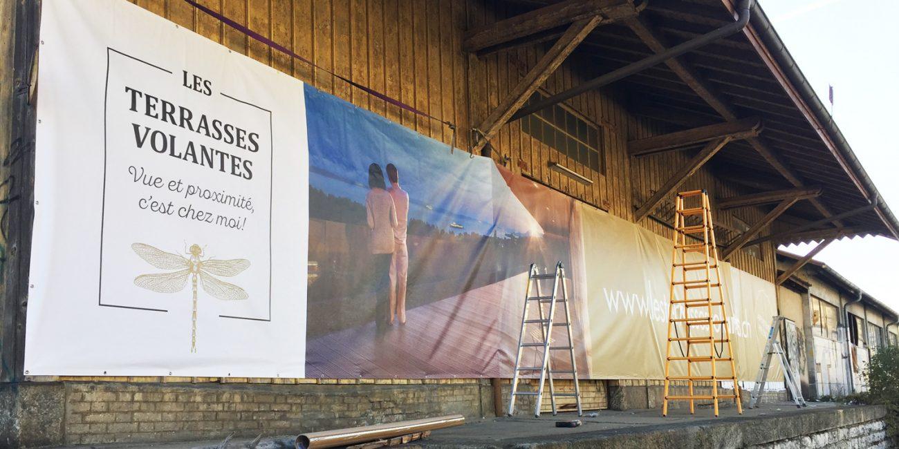 les-terrasses-volantes-branding-communications-banner