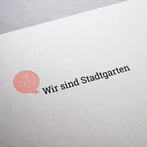 consulting-branding-wirsindstadtgarten