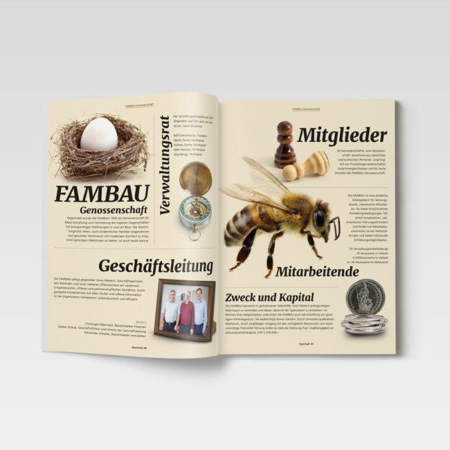 fambau-branding-support-imagebroschuere-06